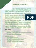 Sistema-de-Informacion-Contable-1_Prologo-e-indices.pdf