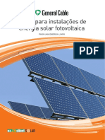 Catalogo ExZHellent Solar