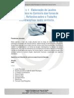 Laudos Cap 4 - Elaboração de Laudos.pdf