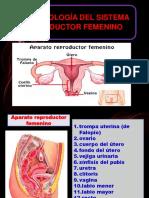 Farmacologia Del Sistema Reproductor Femenina[1]