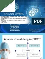 ppt analisis jurnal.ppt