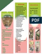 Leaflet Pkm Tembelang Depan