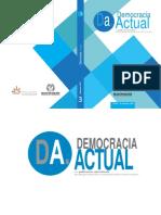Los poderes y el pueblo-Revista-Democracia-Actual-2018.pdf