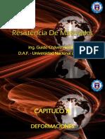 RM-C3-Sesión 5- Módulo de Poisson- Relación Esf-vs-Def para cortante.-convertido.pdf