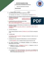 2. RESPUESTAS PRÁCTICA CALIFICADA DE ECOLOGIA.docx