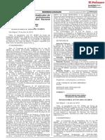 DL 009.pdf