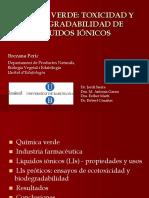 Seminario LI.pdf