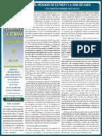 092_jaie_sara.pdf