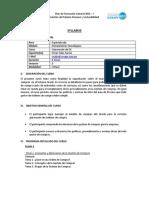 15.06-UCF-Formato de Syllabus.docx