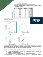 ExamenInteractivo-TallerICFES2.docx