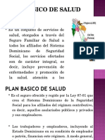 planbasicodesalud-111218195747-phpapp02
