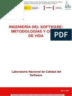 04. Laboratorio Nacional de Calidad Del Software (2009)