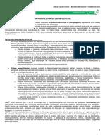 17 - Anticonvulsivantes.pdf