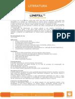 Linfell