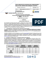 PROYECTO MUELLE ok.pdf