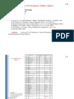 MHS Oscilaýýes 1 [Modo de Compatibilidade]