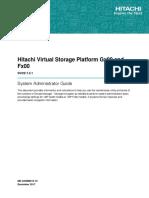 SVOS v7 3 1 System Admin Guide for VSP Gx00 Fx00 MK-94HM8016-10