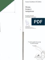 vdocuments.mx_anexo-2-diosas-brujas-y-vampiresas.pdf