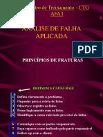 5_AFA I FRATURAS.ppt