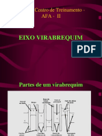 1_AFA II VIRABREQUIM.ppt