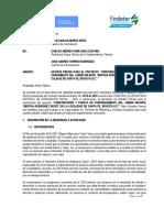 Paf Sdis o 009 2019 Estudios Previos