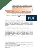 Para além da dicotomia Homem-natureza - a perspectiva não-moderna de Bruno Latour.pdf