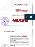 Detalles Constructivos -Manual Instalación Mantos Asfálticos Texsa.pdf