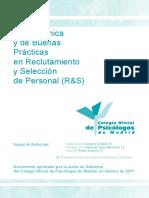Guía técnica y de buenas prácticas en reclutamiento y selección de personal (R&S).pdf