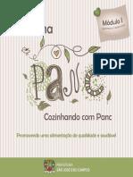 Oficina Pancs_Modulo 01_Rizomas e Tuberculos.pdf