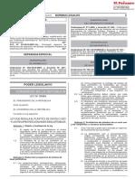 ley-que-regula-el-plastico-de-un-solo-uso-y-los-recipientes-ley-n-30884-1724734-1-convertido.docx