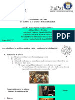 Artes tema 4.pdf