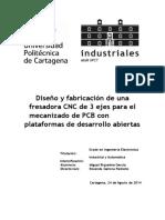 cnc doc.docx