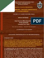 Derecho Admin. Funciones Adm.Gubernativ.Dinam..ppt