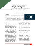 Practica 2 - Informe - Final