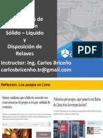 SSL-Clase2.pdf
