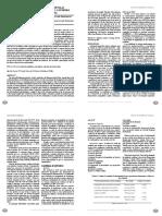 Artigo - Controle de Qualidade Em CAPS Gastrorresistentes