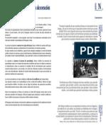 Dialnet-TresIdeasParaHacerDeLaDecoracionEducoracion-4313041