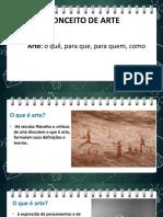 1-conceito-de-arte.pdf