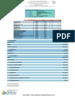 9047128_Report_boletin_de_periodo_P2_66IND_Jhoan_Sebastian_20190801_004606.pdf