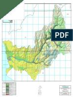 C041-MAPA_1_UNIDADES_DE_USO_DE_SUELO_Y_COBERTURA_VEGETAL.pdf
