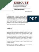 19080.pdf