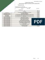 Actualizacion en Programacion en Lenguaje Java - Presencial_puntajescurso_id_20321