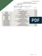 Ciencia, Tecnologia, Sociedad y Ambiente (Ctsa) y La Enseñanza de La Energia - Distancia_puntajescurso_id_22589