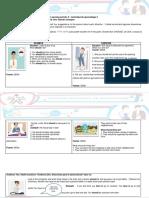 AA2-Expressing Advice Editable (1)