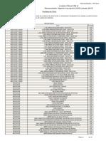 ACTUALIZACION ACADEMICA EN ABORDAJE DE CONDUCTAS ADICTIVAS Y CONSUMOS PROBLEMATICOS DESDE LA INSTITUCION_PuntajesTitulo_IdOficial_9455.pdf
