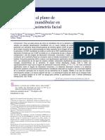 Análisis de Plano a Plano de Asimetria Mandibular. (1).en.es (1)