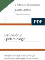 cancergastrico-180114172702