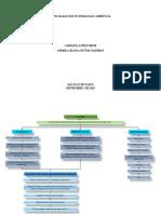Mapa Conceptual Actividad 2