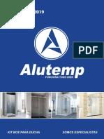 Catalogo Alutemp 2019.pdf