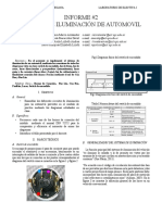 Informe #2 CAN-BUs